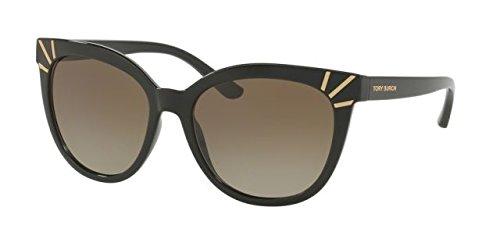 Sunglasses Tory Burch TY 9051 137713 BLACK by Tory Burch