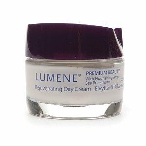 Lumene Премиум красоты Омолаживающий дневной крем SPF 15 1,7 жидких унций (50 мл)