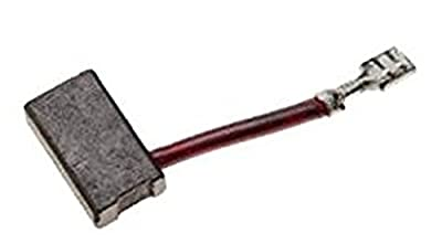 Dewalt DW718 / DWS780 / DW717 Miter Saw Replacement Brush # 381028-02 (2 Pack) from Dewalt