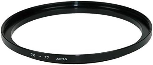 Dorr 77-72mm Step Down Stepping Ring