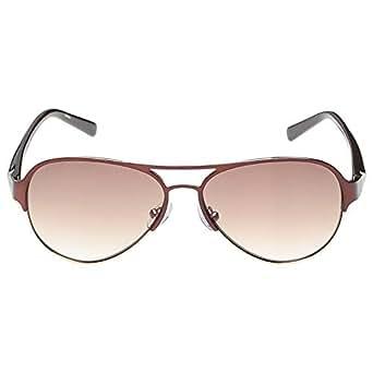 Ted Baker Butterfly Women's Sunglasses - TB139612257-57-18-122 mm