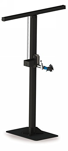Cyclone Park Prs-33 Pwr Lift Shp Stand