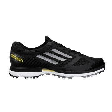 adidas Men s Adizero Sport Golf Shoe e736def8b