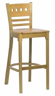 Swell Stools Online Wooden Kitchen Bar Stool Amazon Co Uk Ocoug Best Dining Table And Chair Ideas Images Ocougorg