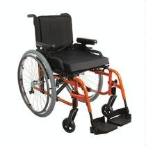 Quickie Manual Wheelchairs - 4