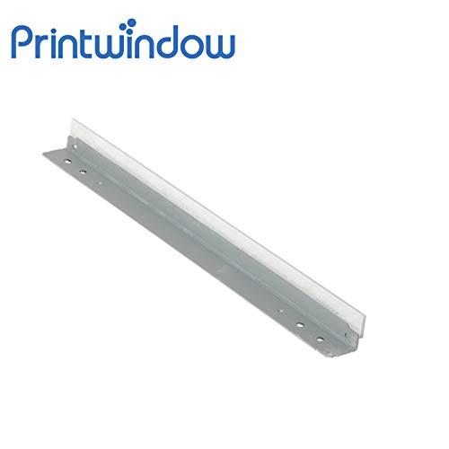 Printer Parts Yoton 5X Drum Cleaning Blade for Yoton Aficio 1060 1075 AD04-1140 AD041140 Wiper Blade WB