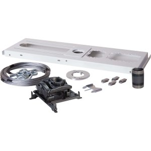 Chief Manufacturing Projector Mount Kit KITES003 by Chief