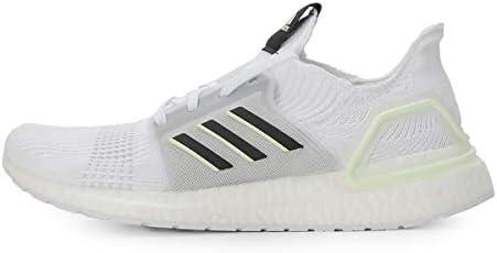 Adidas Ultra Boost White Größe 42,5