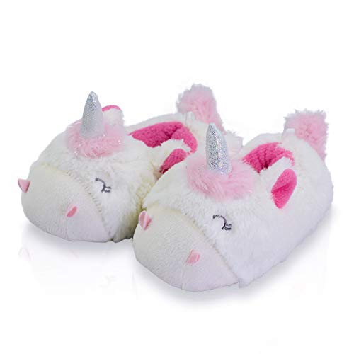 Bestselling Girls Slippers