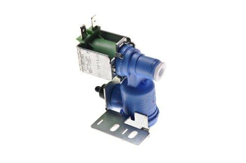 ice maker water valve 241803701 - 1