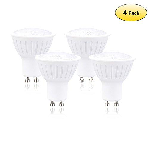 Gu10 Led Light Bulbs 1 4W in US - 8
