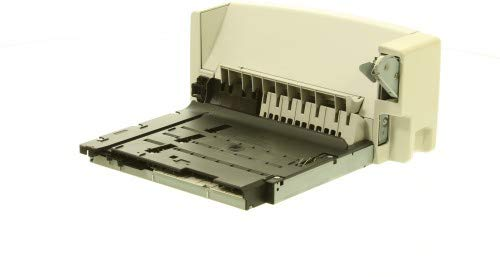 HP - 4200/4250 DUPLEX ASSEMBLY - Q2439-67901