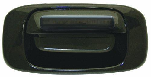 Door Handle Lights Led - 2