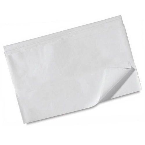 White Tissue Paper 1 Ream (480シート) 15