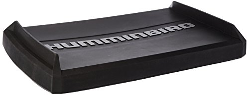 Humminbird 780031-1 Unit Cover - UC H12 ()