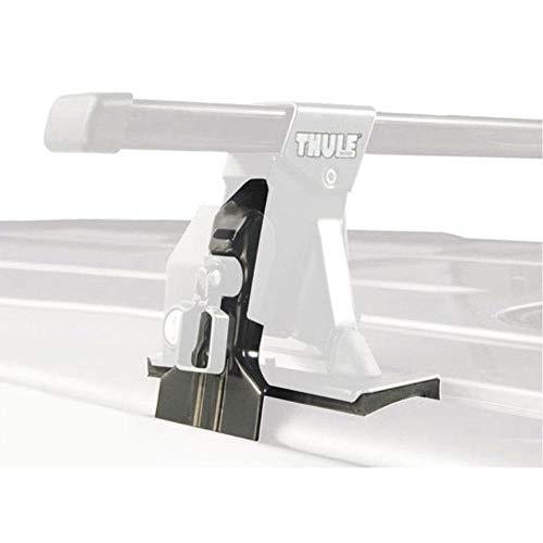 Thule 153 Fit Kit for 400XT and Rapid Aero Foot