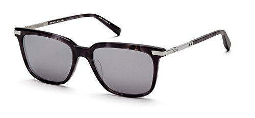 Dita Cooper Sunglasses - Grey Tortoise & - Mens Dita Sunglasses