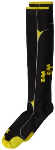 Under Armour Compression Socks 1 Pack