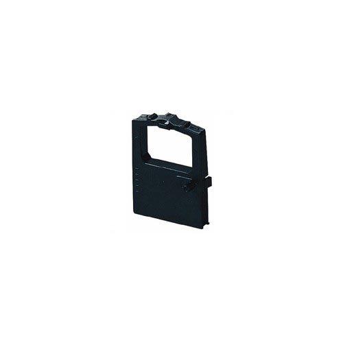 Gazillion OKI Compatible Ribbon ML-393, 393C
