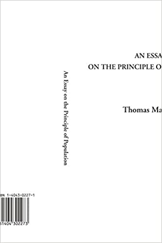 Buy Essay Papers An Essay On The Principle Of Population Thomas Malthus   Amazoncom Books Argumentative Essay Thesis Statement also Japanese Essay Paper An Essay On The Principle Of Population Thomas Malthus  What Is A Thesis For An Essay