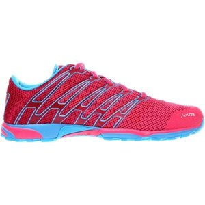 Inov-8 F-Lite 215 Grape/Blue Running, Cross Training Womens Athletic Shoes Size 10.5 New