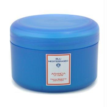 Blu Mediterraneo Arancia Di Capri Relaxing Body Cream - 200ml/6.7oz ()