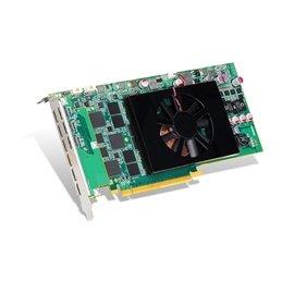 Matrox Video Card C900-E4GBF C900 4GB GDDR5