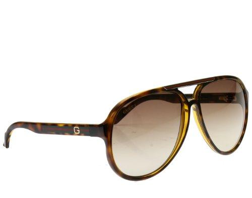 Gucci GG 1627/S Unisex Sunglasses 1627S-07911W