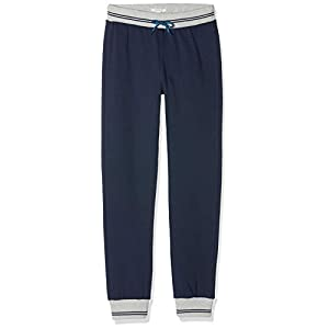 ESPRIT KIDS Boy's Trouser