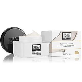 Erno Laszlo Active Phelityl Intensive Cream, 1.7 Fl Oz