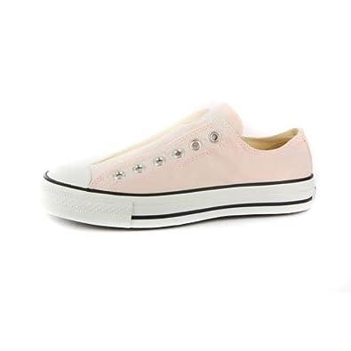 discount rosa slip on converse 47ae6 205b1