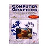 Computer Graphics - An Object-oriented Approach with C++