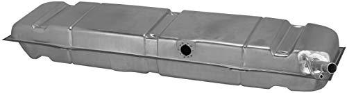 Chevy Truck Gas Tank - Spectra Premium GM55A Classic Fuel Tank