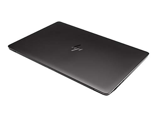 HP ZBook Studio G4 Mobile Workstation - (Core i7 7700HQ, Win 10 Pro 64-bit, 16 GB RAM)