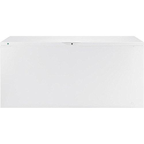 Kenmore-175-cu-ft-Chest-Freezer