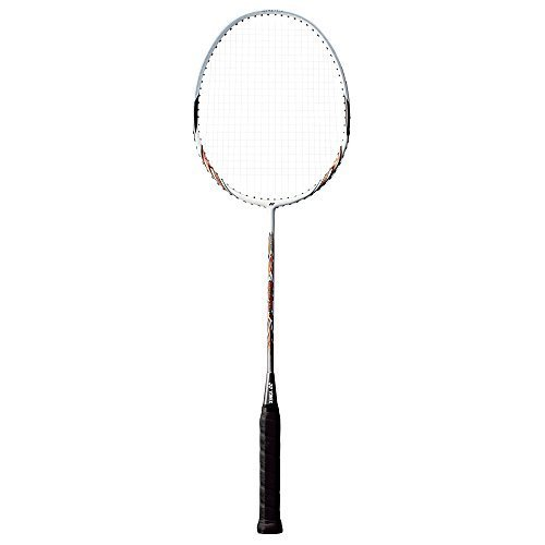 Yonex Muscle Power 7 Orange (Already Strings) 2016 New Color (mp7of)