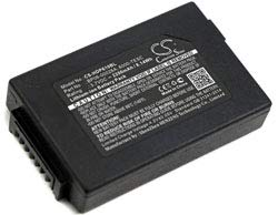 Replacement For Cameron Sino Cs-hdp610bl This Item Is Not Manufactured By by Technical Precision