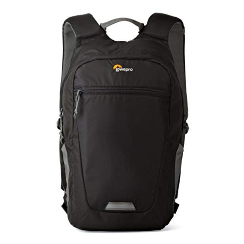 Lowepro Photo Hatchback BP 150 AW II Camera Case (Black/Gray)
