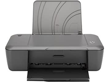 HP DESIGNJET 1000 PRINTER POSTSCRIPT XP