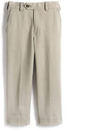 lord and taylor Lord & Taylor Boys Cotton Chino Pant 20s]()