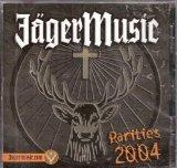 Jager Music : Rarities 2004