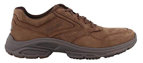 Rockport Men's, Prowalker Catalyst 3 Walking Sneakers Fudge