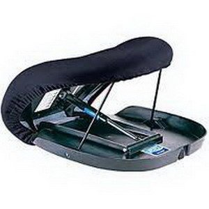 Amazon.com: Duro Seat Assist (95-220 Lbs) Seat Lift Mechanism ...