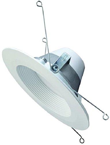 ETi Solid State Lighting 53167103 Lighting Trim by ETi Solid State Lighting