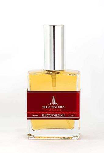 Fructus virginis 2oz (Alexandria Fragrances) 60 ML by Alexandria Fragrances