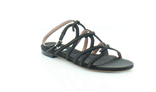 Tabitha Simmons Minna Women's Sandals & Flip Flops, used for sale  Delivered anywhere in USA