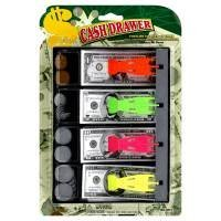 imperial toy cash drawer - 5