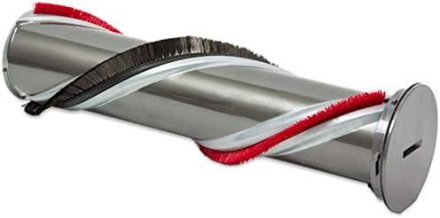 Spares2go - Cepillo para aspiradora Dyson V11 SV14 Absolute Animal: Amazon.es: Hogar