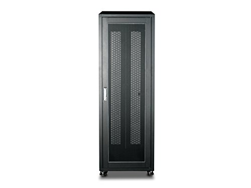 I-Star WN3610 - Rack - 36U (CA4974) Category: Server Racks by iStarUSA (Image #5)