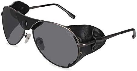 Ossat Polarized Sunglasses Baseball Mountaineering product image